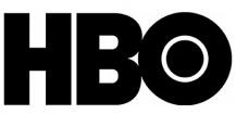 HBO commande la mini série The Undoing par David E. Kelley avec Nicole Kidman